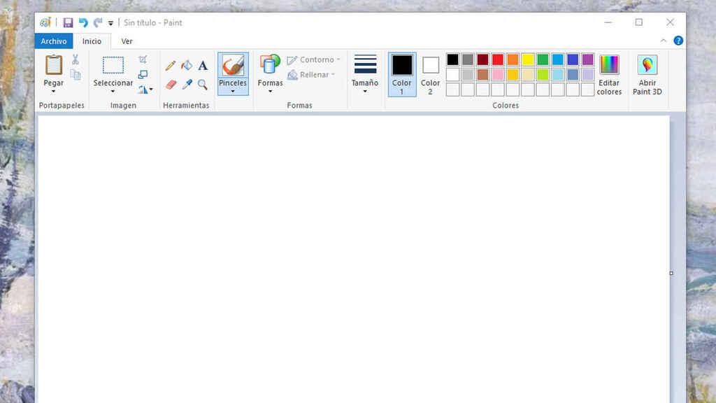 Las 10 mejores alternativas gratuitas de Microsoft Paint