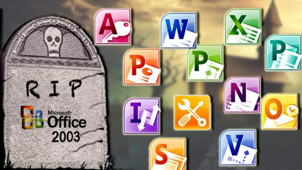 Las 7 mejores alternativas gratuitas de Microsoft Office