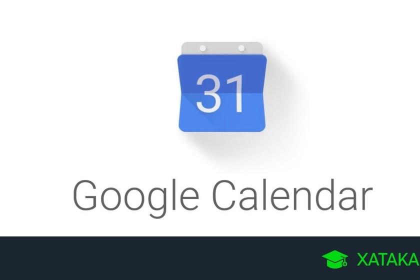 Las 9 mejores alternativas de Google Calendar para la gestión del tiempo