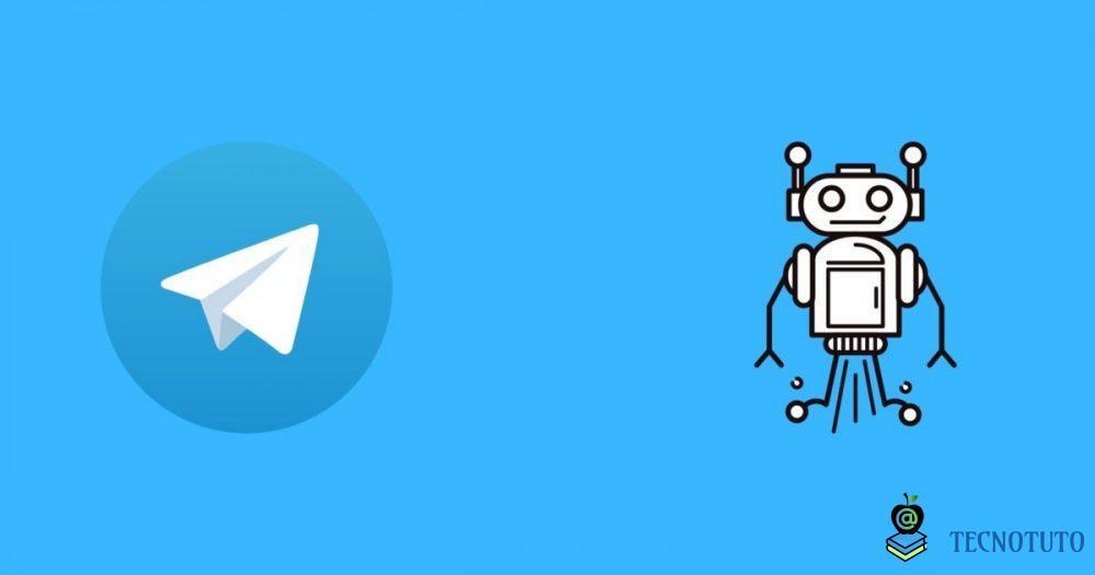 Los 5 mejores BOT de Telegram para probar