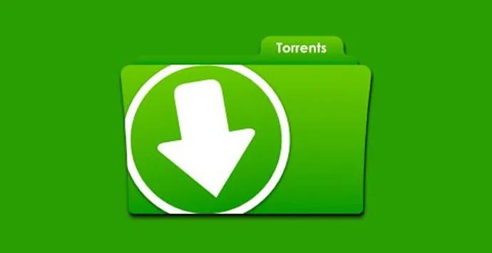 Mejores motores de búsqueda de torrents