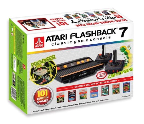 Mejores alternativas a NES Classic Edition