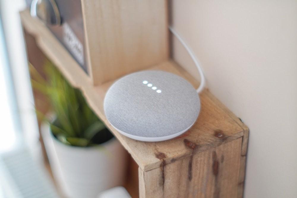 Mejores alternativas de Google Home que puede comprar