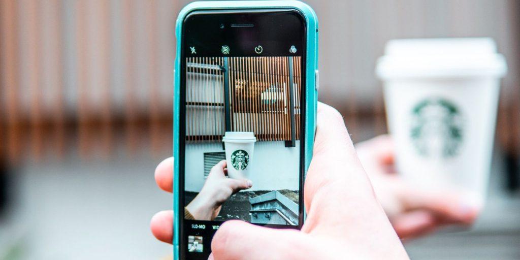 Mejores alternativas de Google Lens