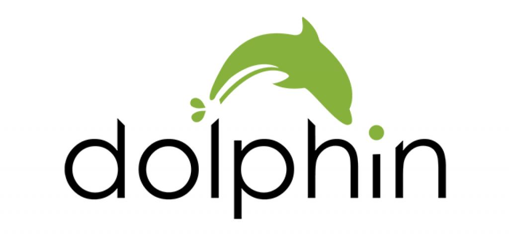 Mejores alternativas de navegador Dolphin para Android