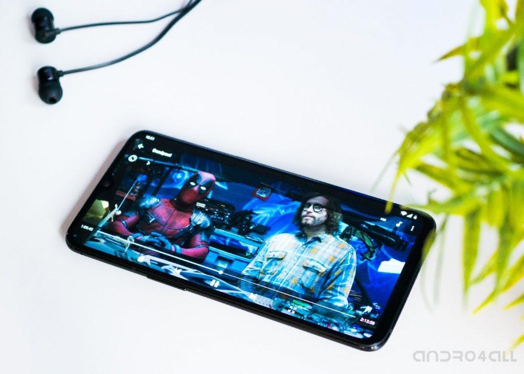 Mejores alternativas de reproductor MX para Android