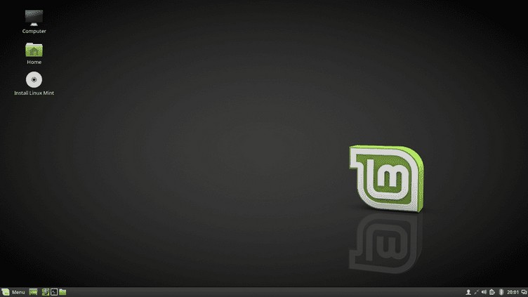 Mejores alternativas de Ubuntu Linux