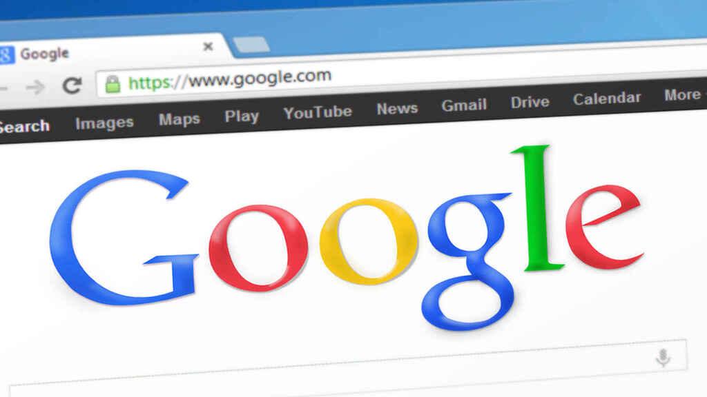 Motores de búsqueda alternativos para encontrar lo que Google no puede