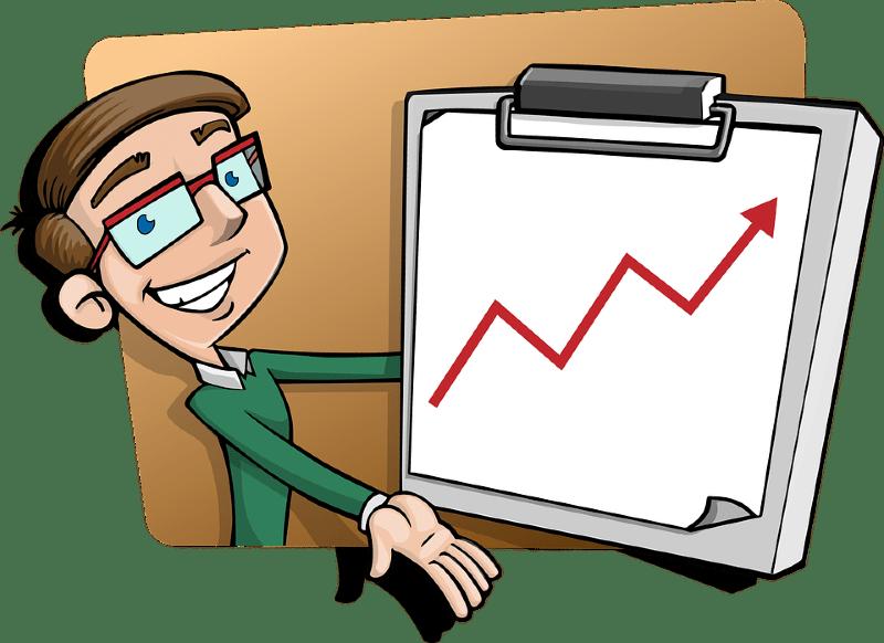Mejora los productos y servicios