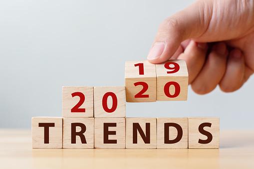 Ayuda a pronosticar cambios en el mercado
